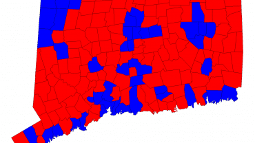 Connecticut_Gubernatorial_Election_Results_by_municipality,_2010