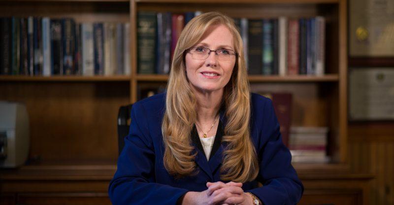 Stephanie Hansen